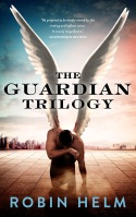 Guardian Trilogy_Ebook