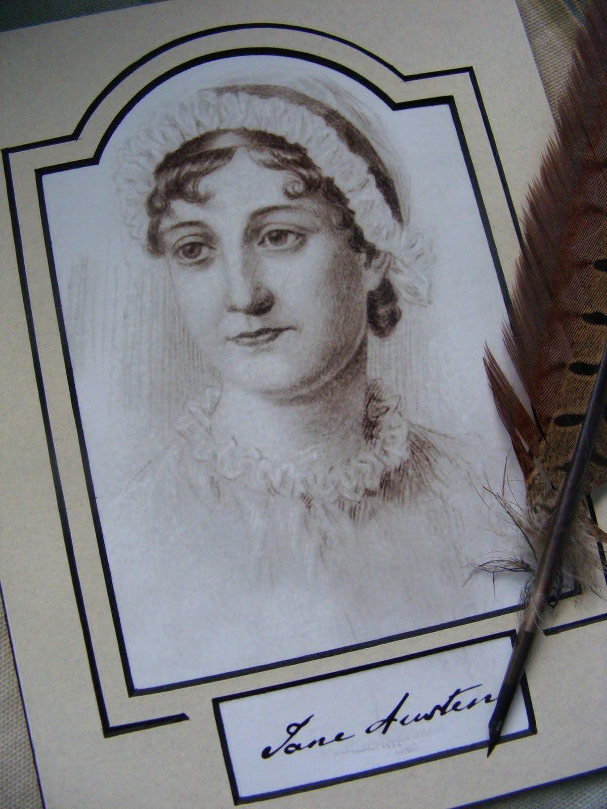 jane-austens-portrait