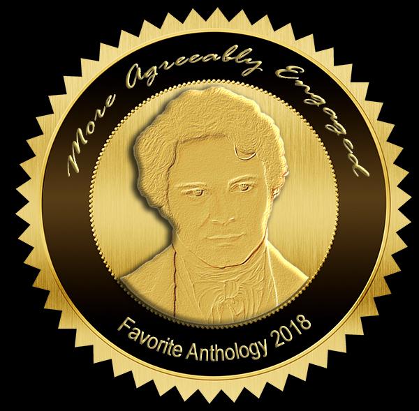 mae award1 2018 anthology